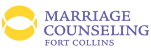 Marriage Counseling Of Fort Collins